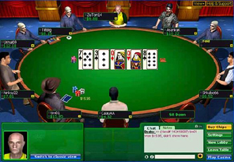 888 casino service hotline
