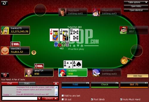 Casino Gaming Industry, Msn Online Poker