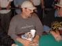 Poker Celebrities