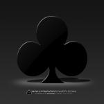 poker-clubs