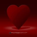 poker-hearts