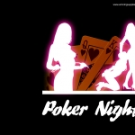 poker-night