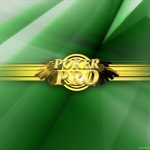 poker-pro