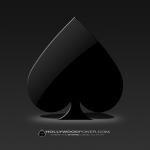 poker-spades