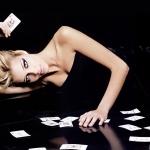 poker-wallpaper-girl2