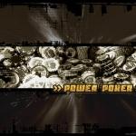 power-poker