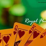 royal-flush-wallpaper