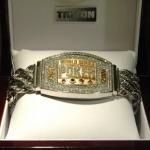 2006_wsop_championship_bracelet