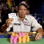 poker_e_ivey_300