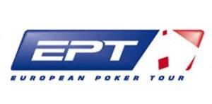 EPT - European Poker Tour