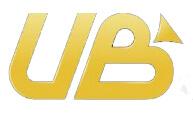 UB Poker Logo