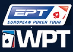 EPT & WPT