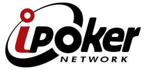 iPoker Logo