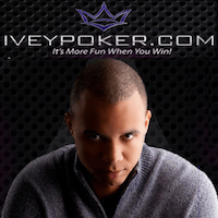 Ivey Poker