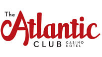 The Atlantic Club Casino