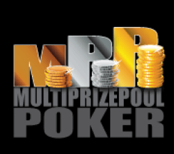 Multi Prize Pool Poker