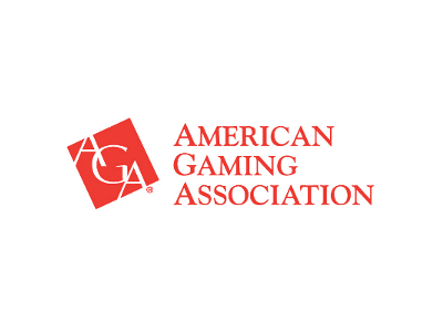 AGA - American Gaming Association