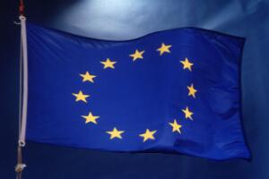EU - Flag