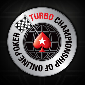 PokerStars Turbo Championship of Online Poker
