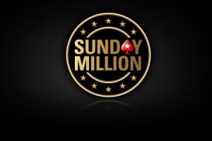 Poker Stars Sunday Million
