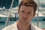 Runner Runner Justin Timberlake