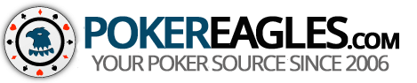 PokerEagles.com