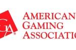American Gaming Association