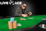 LiveAce Poker