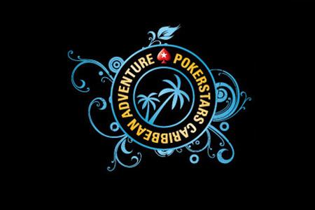 PokerStars PCA