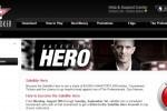 Satellite Hero - Full Tilt Poker