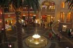 Tropicana Casino Atlantic City