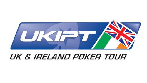 UKIPT - UK & Ireland Poker Tour
