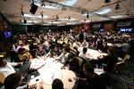 EPT London Poker Festival