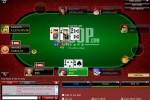 WSOP.com - Online Table