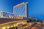 Golden Nugget Casino Atlantic City NJ
