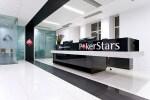PokerStars - Offices