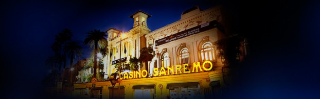 EPT Sanremo