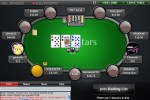 PokerStars - Table