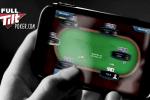 Full Tilt Poker Mobile App