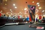 APPT Macau trophy